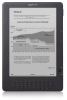 black-kindle-dx