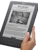 kindle-dx-neu-2