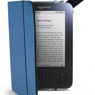 kindle-keyboard-3