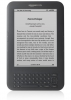 kindle-keyboard-1