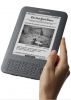 kindle-keyboard-2