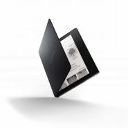 Kindle_Oasis_Hero02_DE_Store_CMYK