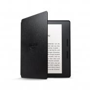 Kindle_Oasis_Hero04_DE_Page1_CMYK