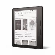 Kindle_Oasis_device_only_DE_Store_30L_CMYK(1)