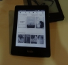 kindle-paperwhite-1