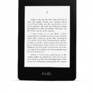 kindle-paperwhite-front-white1