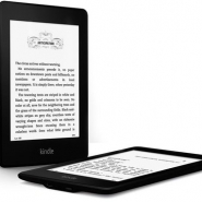 kindle_paperwhite