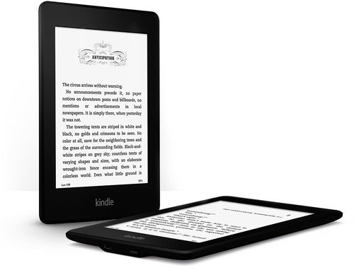 Stiftung Warentest testet E-Book-Reader und Lese-Tablets ...