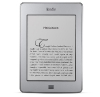 kindle-touch-1