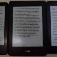 kindle voyage tolino vision 2 kindle paperwhite 2
