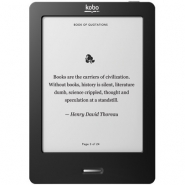 kobo-ereader-touch-edition