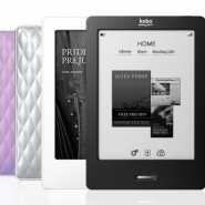 kobo-ereader-touch-review
