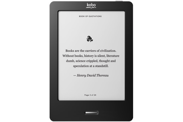 which kindle is nice for studying books