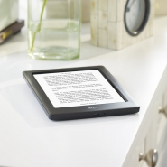 kobo glo hd feature.jpg