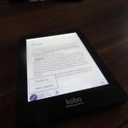 kobo-glo-notizen