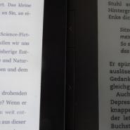 kobo-glo-textvergleich