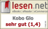 kobo-glo-award
