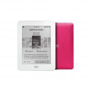 kobo-mini-pink