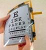 e-ink-studie.jpg