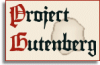 project_gutenberg_logo.png