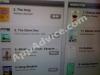 ibook-preise