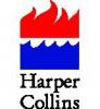 harper_logo_small1