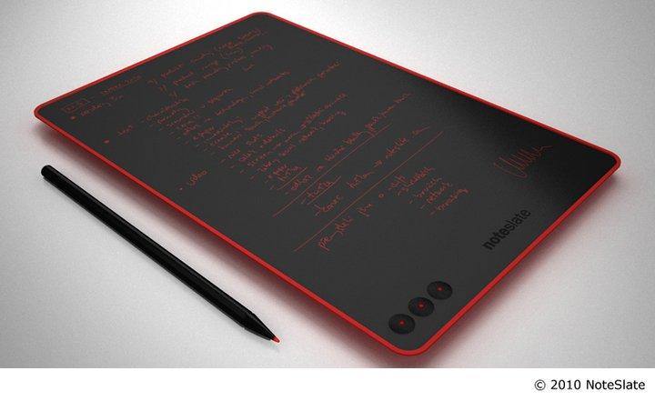 Электронная книга Pocketbook 903