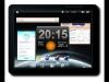 odys_tablet_2