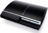 playstation3_0