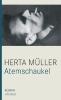 herta-mueller-atemschaukel
