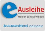 button_e-ausleihe