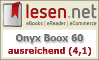 onyx-boox60-award-grafik-200