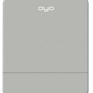 oyo_back_1