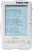 px-1516_1_elyricon_15-2cm_ebook-reader_ebx-600-e-ink