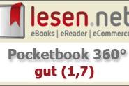 pocketbook-360-award-grafik-200
