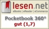 pocketbook-360-award-grafik-200