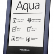 pocketbook aqua (1)