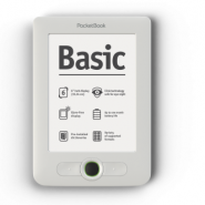 pocketbook-basic-4