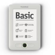 pocketbook-basic-4