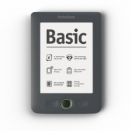 pocketbook-basic