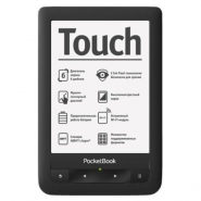 pocketbook-touch-1