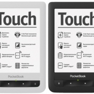 pocketbook-touch-2