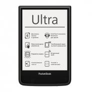 pocketbook ultra 4