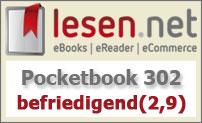 pocketbook_302-award-grafik-200