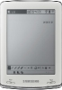 samsung_ebook_reader_e60_front