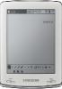 samsung_ebook_reader_e60_front