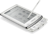 samsung_ebook_reader_e60_mit_stift