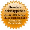 reader_onsite_pocket