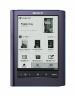 sony-reader-prs-350-blau