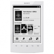 sony-reader-prs-t2-2